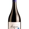 rượu vang đỏ AMAYNA Pinot Noir