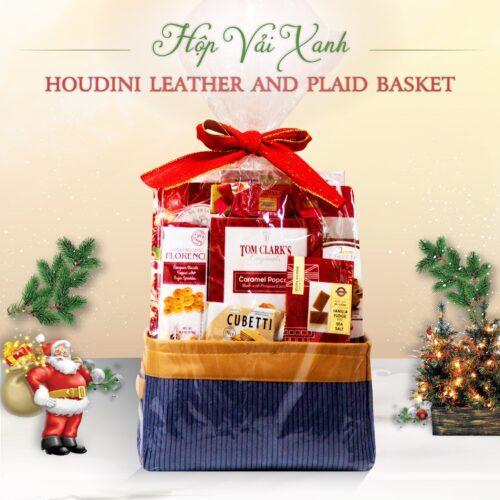 Gio-qua-Tet-Houdini-Fabric-Basketwith-Faux-Leather-Rim