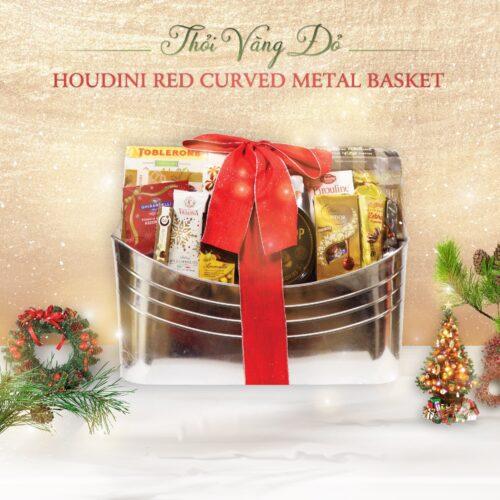 Gio-qua-Tet-Houdini-Red-Curved-Metal-Basket