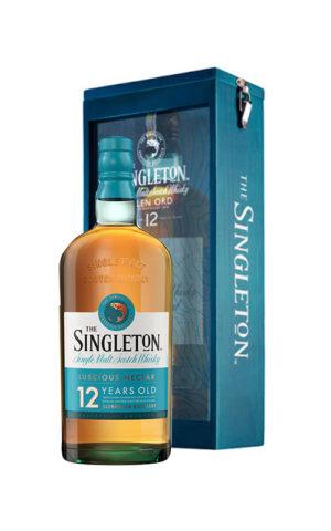 Hộp Quà Singleton 12