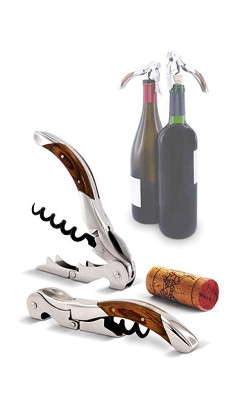 Khui Rượu Toledo