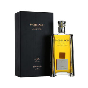 Mortlach 32 Years Old