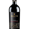 rượu vang Ý Roseto Negroamaro Puglia