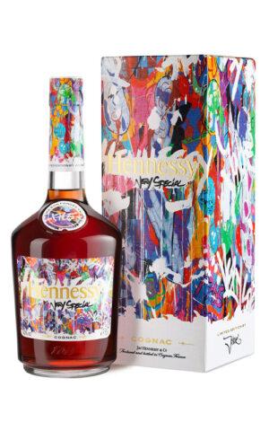 Rượu Brandy Hennessy VS Very Special JONONE