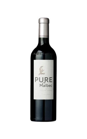 Rượu Chát Georges Vigouroux Chateau Pech de Jammes 'Pure Malbec'