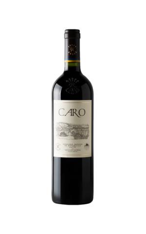Rượu Vang Argentina Bodegas Caro 'Caro'