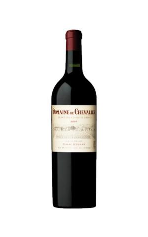 Rượu Vang Cao Cấp Domaine De Chevalier 2005