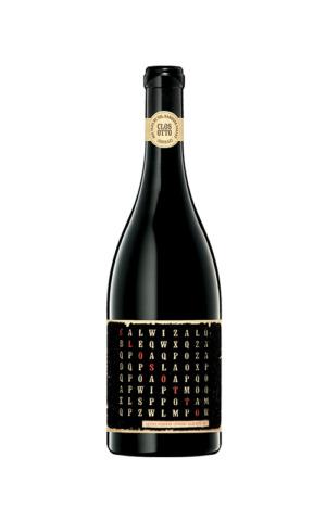 Rượu Vang Chính Hãng Hentley Farm Clos Otto Shiraz