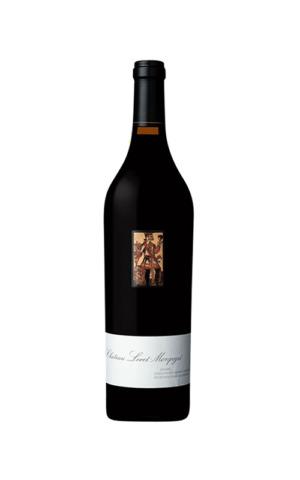 Rượu Vang Ngon Georges Vigouroux Chateau Leret Monpezat 'Icone'