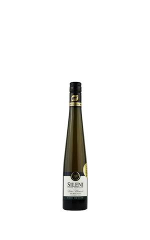 Rượu Vang Ngọt Sileni Estates Estate Selection Late Harvest Semillon