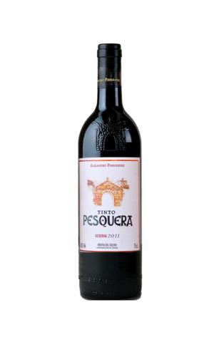 Rượu Vang Tây Ban Nha Tinto Pesquera Reserva