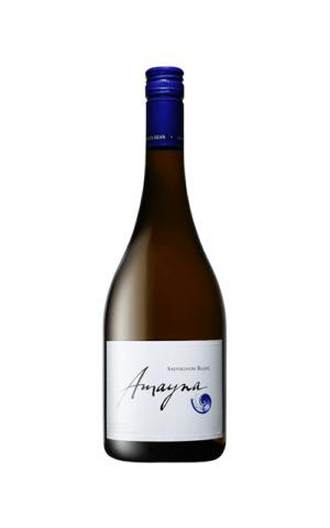 Rượu Vang Trắng Amayna Sauvignon Blanc