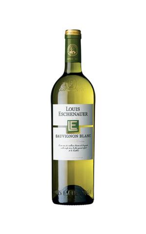 Rượu Vang Trắng Louis Eschenauer VDP Sauvignon Blanc