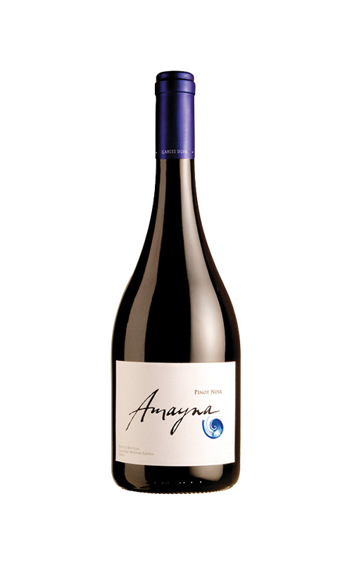 ruou-vang-chile-Amayna-Pinot-Noir