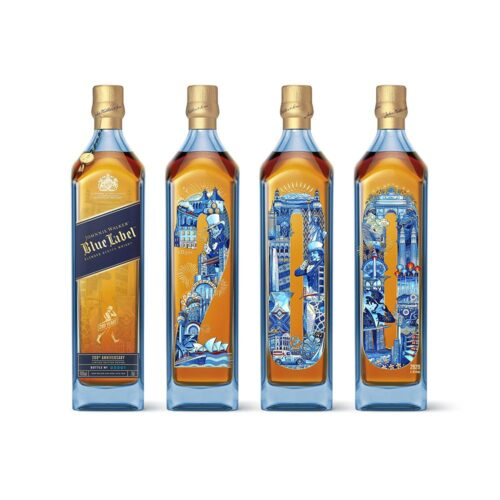ruou-whisky-Johnnie-Walker-Blue-Label-200-Years-Icons-Limited-Edition