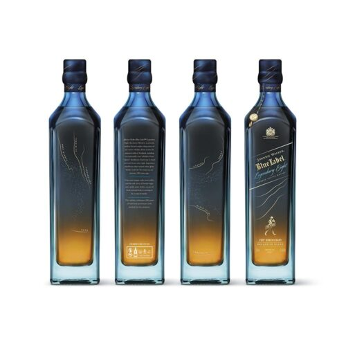 ruou-whisky-Johnnie-Walker-Blue-Label-200-Years-Anniversary-Legendary-Eight-Limited-Edition