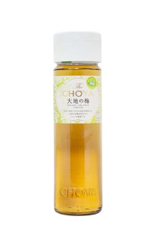 Choya Organic