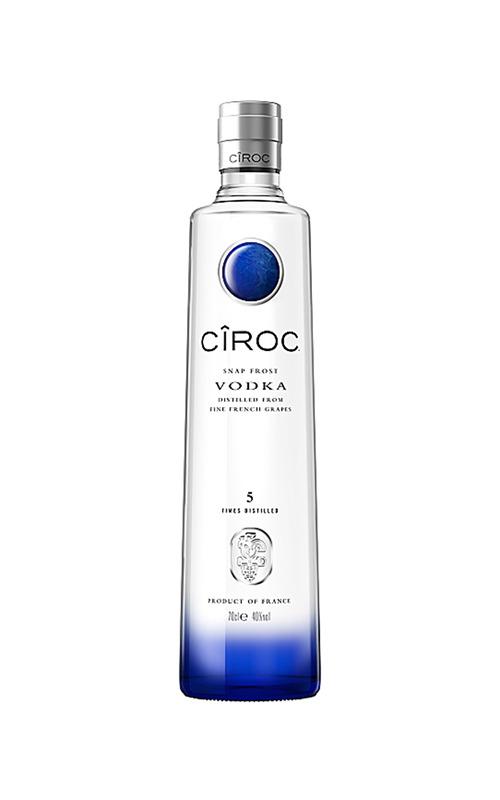 Ciroc Vodka 1750ml