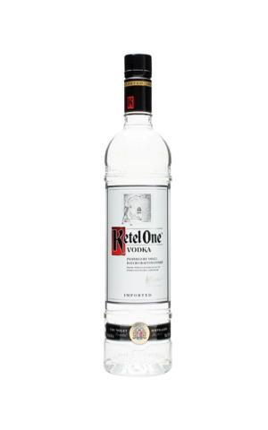 Ketel One Vodka 4500ml