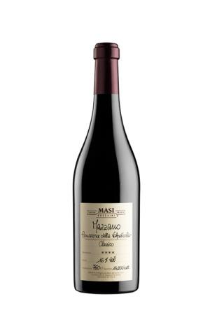 Rượu Vang Cao Cấp Masi Mazzano 2007