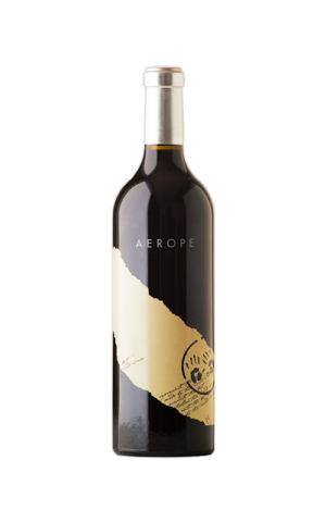 Rượu Vang Đỏ Two Hands Wines Aerope Grenache 2012