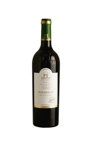 Rượu Vang Trắng Raymond Huet Blanc