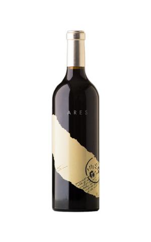 Rượu Vang Úc Two Hands Wines Ares Shiraz 2012