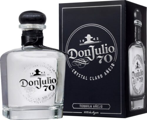 ruou-tequila-Don-Julio-70