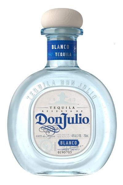 ruou-tequila-Don-Julio-Blanco