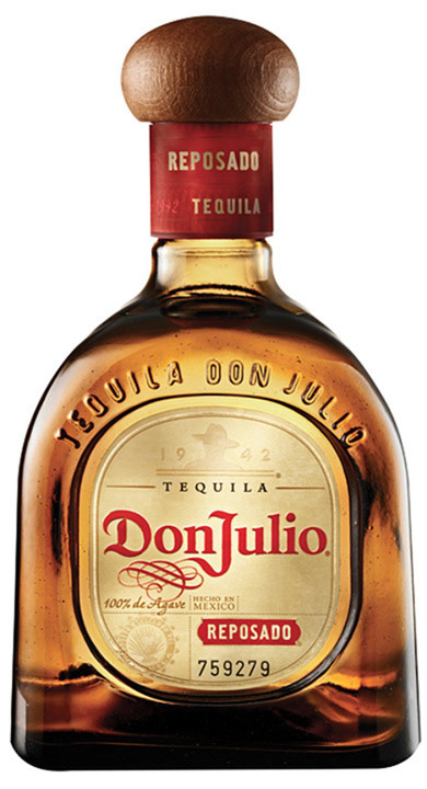 ruou-tequila-Don-Julio-Resposado