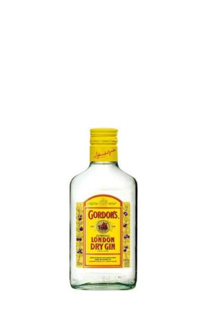 Gordons Gin 200ml