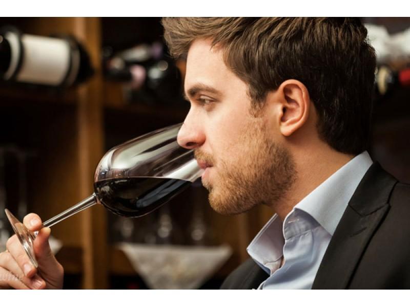 Nghệ Thuật Thưởng Thức Rượu Vang