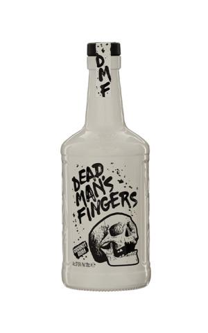 Rượu Rum Dead Man's Fingers Coconut
