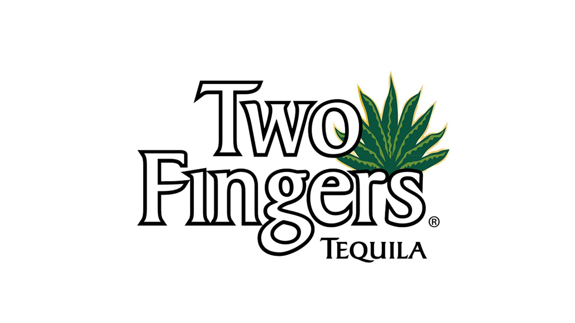 Rượu Two Fingers