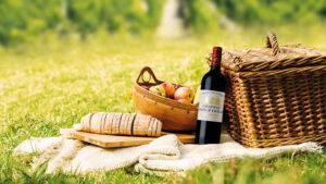 Rượu Vang Chateau Yon-Figeac