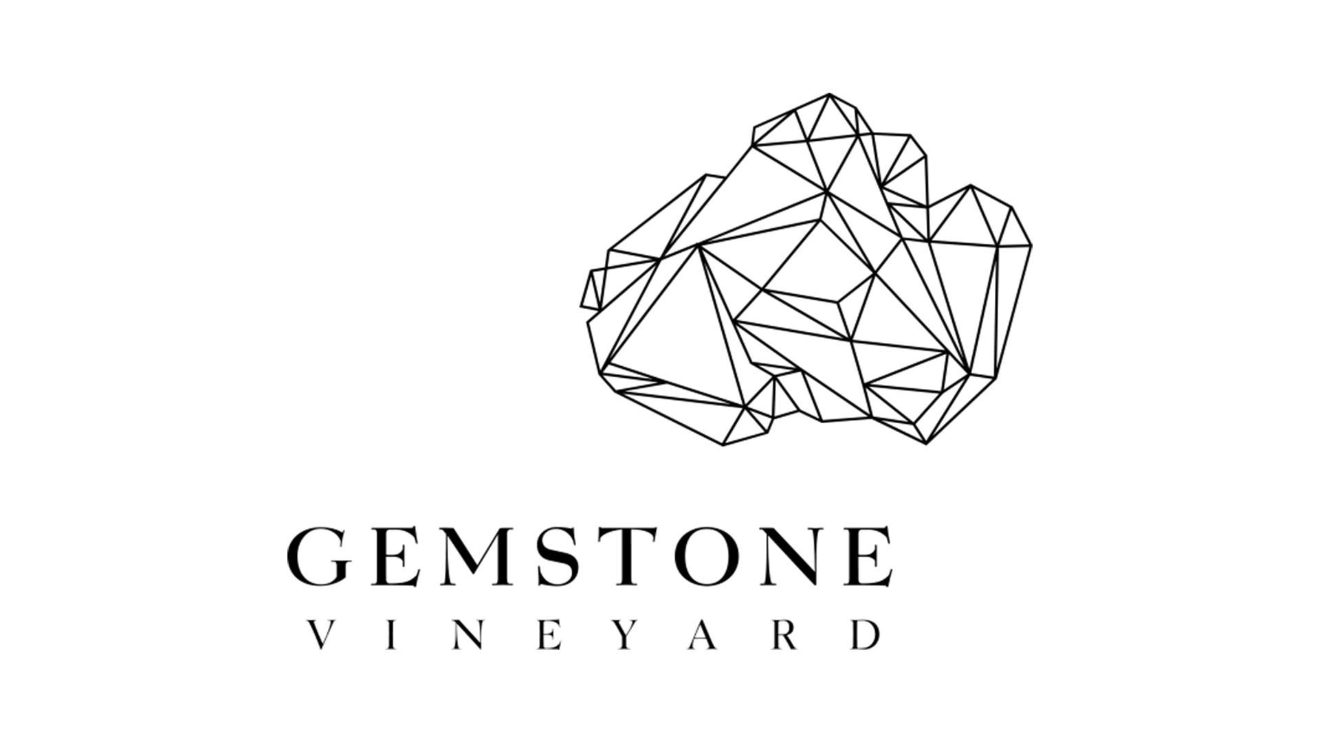 Rượu Vang Gemstone Vineyard