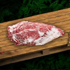 Thịt Cổ Heo Iberico