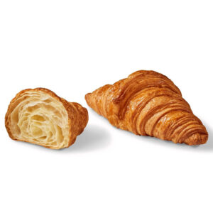 Bánh Pháp Croissant 30grm