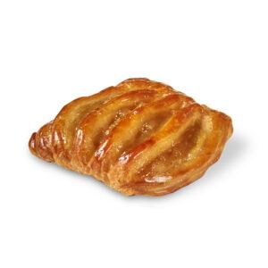 Bánh Pháp Panier Apple