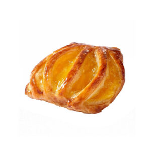 Bánh Pháp Panier Mango