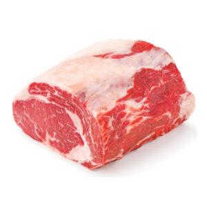 Đầu Thăn Ngoại Bò Úc Black Angus Mb2 120 Ngày Ăn Hạt (~5kg)
