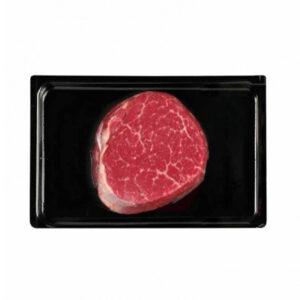 Phi Lê Bò Úc Black Angus Premium 120 Ngày Ăn Hạt (1.8 - 2.5kg)